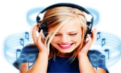 Radio ao vivo online