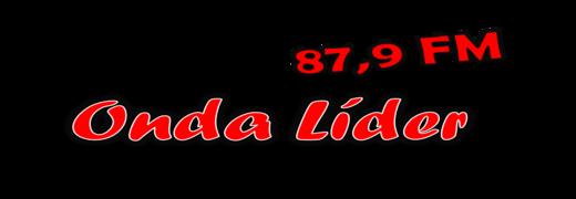 Rádio Onda Líder FM